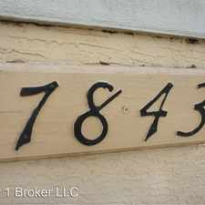 Rental info for 7843 Sugar Bend Drive - 7843 SBD in the Orlando area