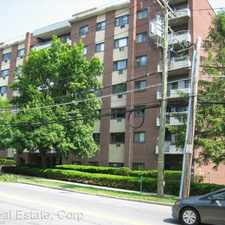Rental info for 395 Westchester Ave. in the Port Chester area