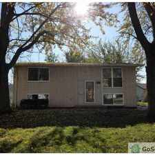 Rental info for 4 Bed 2 Bath Charming Home with Modern Upgrades $1,750