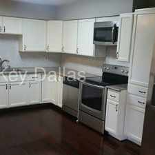 Rental info for 5903 High Meadow Street League City TX 77573 in the League City area