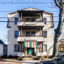 Rental info for Completely Renovated 2 BR