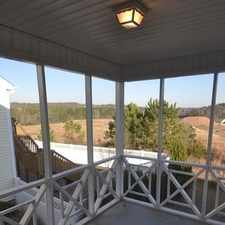 Rental info for 4 Bedrooms Apartment - Freshly Remodeled By Inv...
