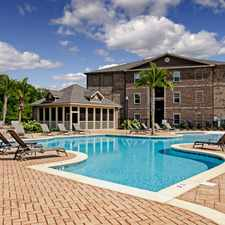 Rental info for Heron Pointe