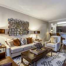 Rental info for Maystone at Wakefield in the Wake Forest area
