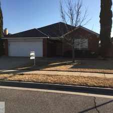 Rental info for 320 Dakota Drive, Arlington, TX 76002 in the Fort Worth area