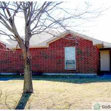 Rental info for 3/2 Newly Rehabbed in Lancaster ($1,150/month)