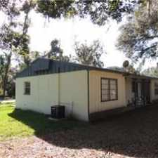 Rental info for 1305 S Valrico Rd - #A