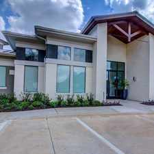 Rental info for Ascent North in the Austin area
