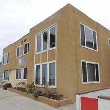Rental info for 10 Bay Shore Ave in the Long Beach area