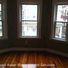 Rental info for 39 Alpha Rd Unit 2 in the Boston area