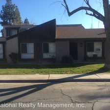 Rental info for 5909 ALMENDRA AVE. #A in the Sagepointe area