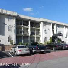 Rental info for 910 Duncan Lane, #49 in the 78722 area
