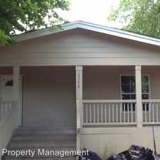 Rental info for 2526 Oakdale Ave. in the Dallas area