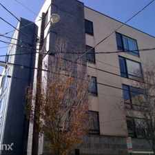 Rental info for 505 4th st 114 in the Jersey City area