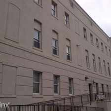 Rental info for 917 Madison St 107 in the Jersey City area