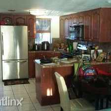 Rental info for 5650 W 26 Ct 211 in the Hialeah area
