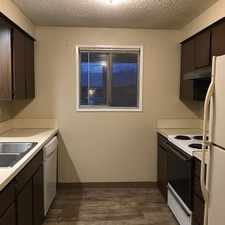 Rental info for 105 46th Ave SE
