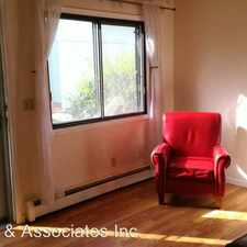 Rental info for 6236 E. 12th Ave. A2