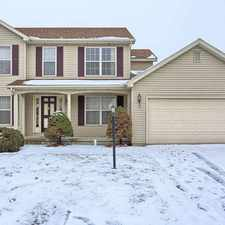 Rental info for 4 Bedrooms House - Located In Popular Copper Ri... in the Champaign area
