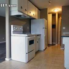Rental info for 891 1 bedroom Apartment in Central Alberta Central Alberta NW
