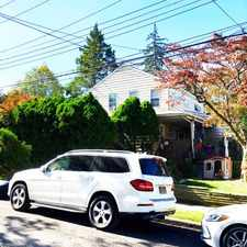 Rental info for $2500 3 bedroom House in Bayside in the Whitestone area