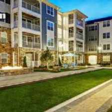 Rental info for $1212 1 bedroom Apartment in Charlotte Ballantyne in the Charlotte area