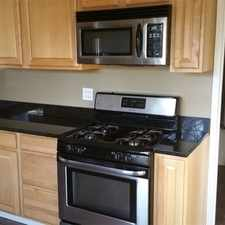 Rental info for This House Is A Must See. Parking Available! in the Park Forest area