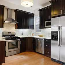 Rental info for 181 Russ Street in the San Francisco area