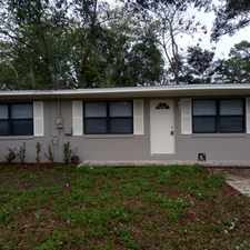 Rental info for 8025 Eaton Avenue in the Woodland Acres area