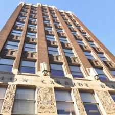 Rental info for 912 Baltimore Avenue #703 in the Kansas City area