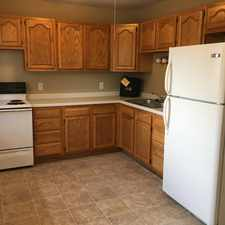 Rental info for 1025 Fiedler Lane #5 in the Madison area