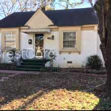Rental info for 3189 Northwood Dr, Memphis, TN 38111 in the Memphis area