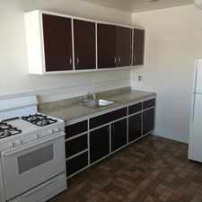 Rental info for Cypress St & Pennington Ave