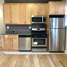 Rental info for W 141st St & Broadway in the New York area