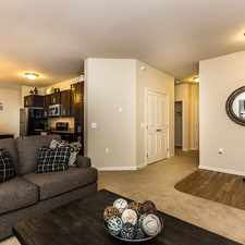 Rental info for Cardinal Point in the Grand Forks area