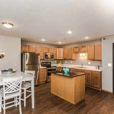 Rental info for The Legacy Apartments in the Grand Forks area