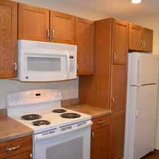 Rental info for Southwind Apartments in the Grand Forks area