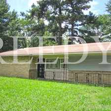 Rental info for Fantastic Home! in the Memphis area