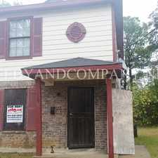 Rental info for Wonderful Home! in the Memphis area