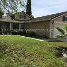 Rental info for SALIDA - NICE 3 BEDROOM HOME