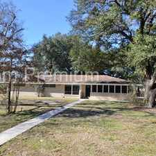 Rental info for Newly Remodeled 3 Bedroom Home in Secluded Subdivision of Baton Rouge in the Baton Rouge area