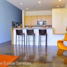 Rental info for 670 Madison Ave. in the Memphis area