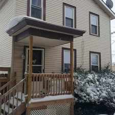 Rental info for 331-335 University Avenue in the Rochester area
