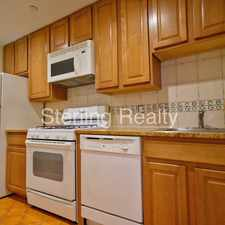 Rental info for 28-19 Astoria Boulevard #6 six in the New York area