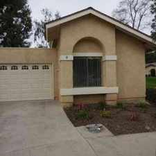 Rental info for 39115 Village 39 Camarillo Two BR, This home is a popular Bel