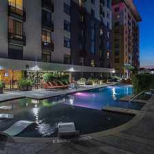 Rental info for RiverView in the Austin area