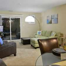 Rental info for 7263 Eden Brook Dr in the Columbia area