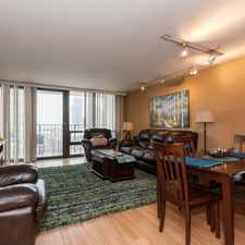 Rental info for 1640 North Wells Street #30111 in the Chicago area