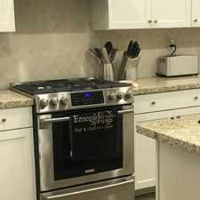 Rental info for $5500 3 bedroom House in San Gabriel Valley Alhambra in the 95376 area