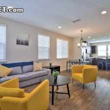 Rental info for $4890 3 bedroom Townhouse in San Jose Berryessa in the San Jose area